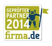 firma.de - Berater für Existenzgründung und Firmengründung
