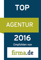 firma.de - Agentur Marketing und Werbung Berlin