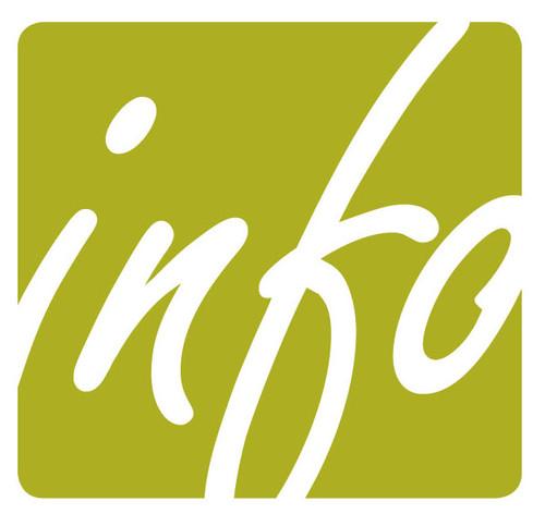 tipps f r arbeitgeber mini jobs 2014 und besonderheiten zur lohnabrechnung teil i von iii. Black Bedroom Furniture Sets. Home Design Ideas